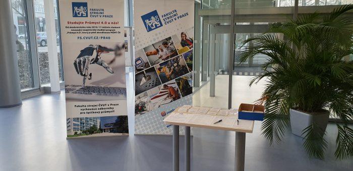 Workshop: Migrace jako nástroj pro řešení nedostatku pracovních sil v českém průmyslu